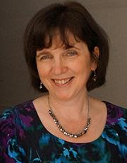 Nancy Baddoo