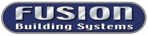 Fusion Building Systems