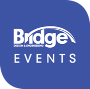 Bridges 2018