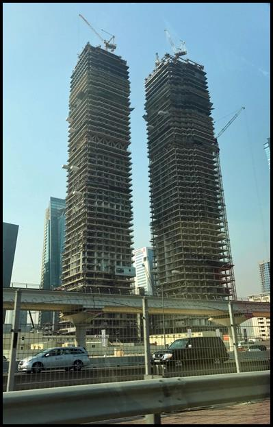 smd-towers