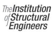 The Institute of Structutal Engineers