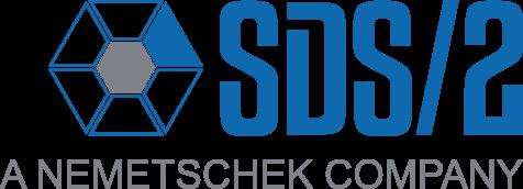 SDS/2 Logo