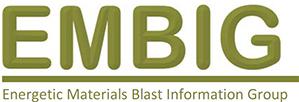 Embig Logo