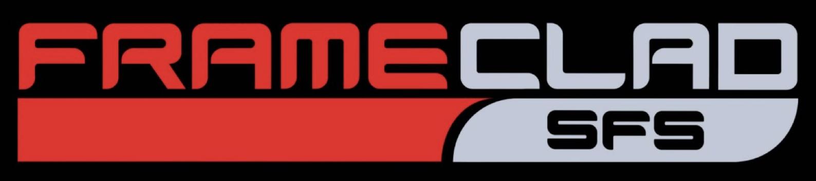 Frameclad Ltd Logo