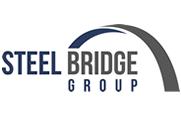 Steel Bridge Group