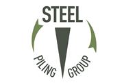 Steel Piling Group