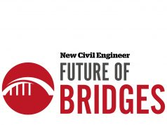 NCE Bridges Logo-feature