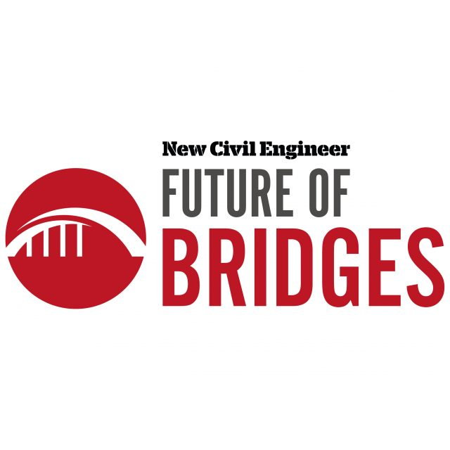 NCE Bridges Logo-feature