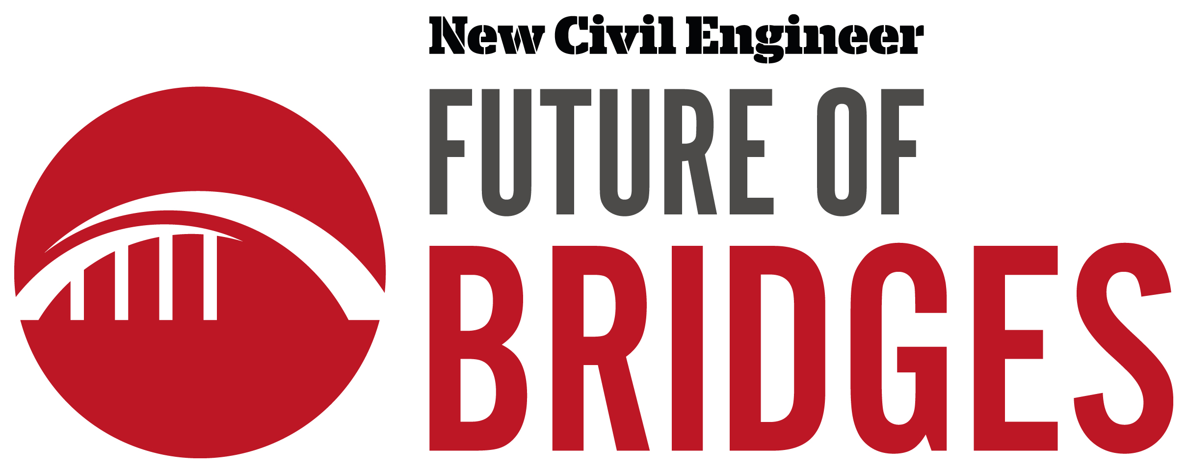 Future of Bridges Logo