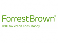forrest_brown_logo