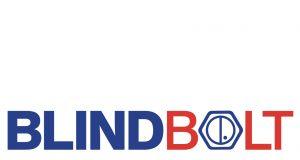 Blindbolt Logo