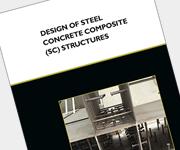 Design of Steel Concrete Composit (SC) structures (P414)