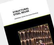 Structural Steel Reuse (427)