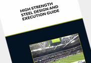 High Strength Steel Design and Execution Guide (P432)