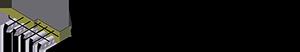 Colaborante Logo