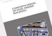 Composite Design of Steel Framed Buildings (P359)