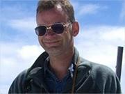 David Brown, SCI Associate Director