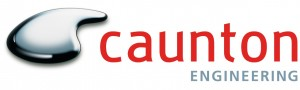 Caunton Engineering