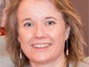 SCI Jane Burrell