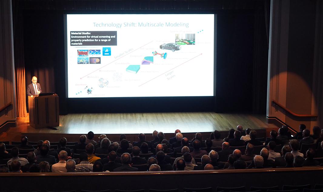 sci-annual-event-2016-presentation