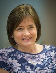 Sue Coker