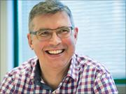 Michael Sansom, SCI, Associate Director