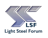 Light Seteel Forum Logo