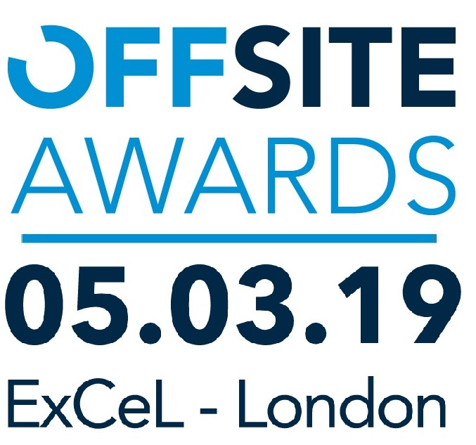 OFFSITE Construction Awards