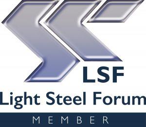 LSF Member Logo