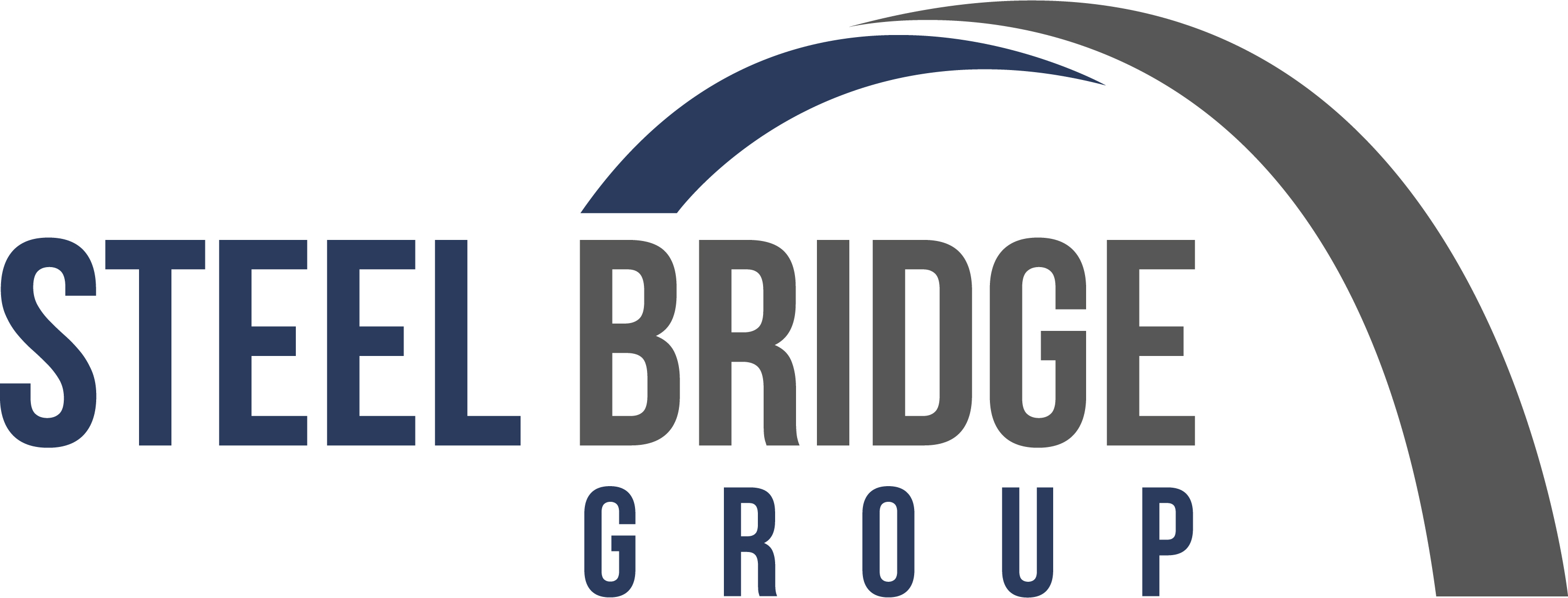 Steel Bridge Logo