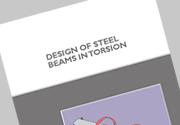 Design of Steel Beams in Torsion (P385)