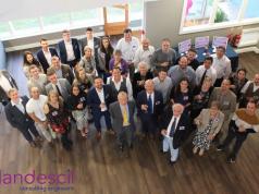 Plandescil Ltd - Celebrating 40th year in business